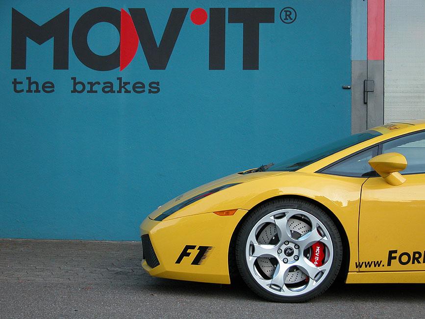 MovIt-lamborghini-gallardo-brakes (1)