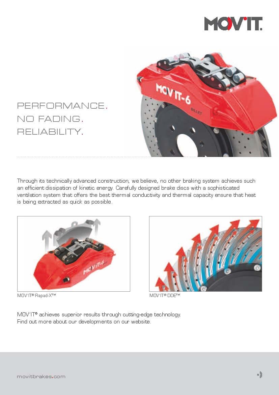 Movit-brakes-tuning-empire (1)