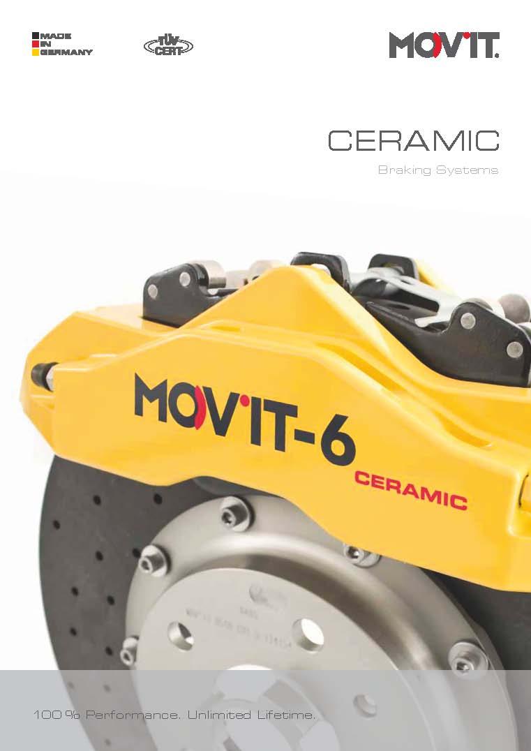 Movit-brakes-tuning-empire (2)