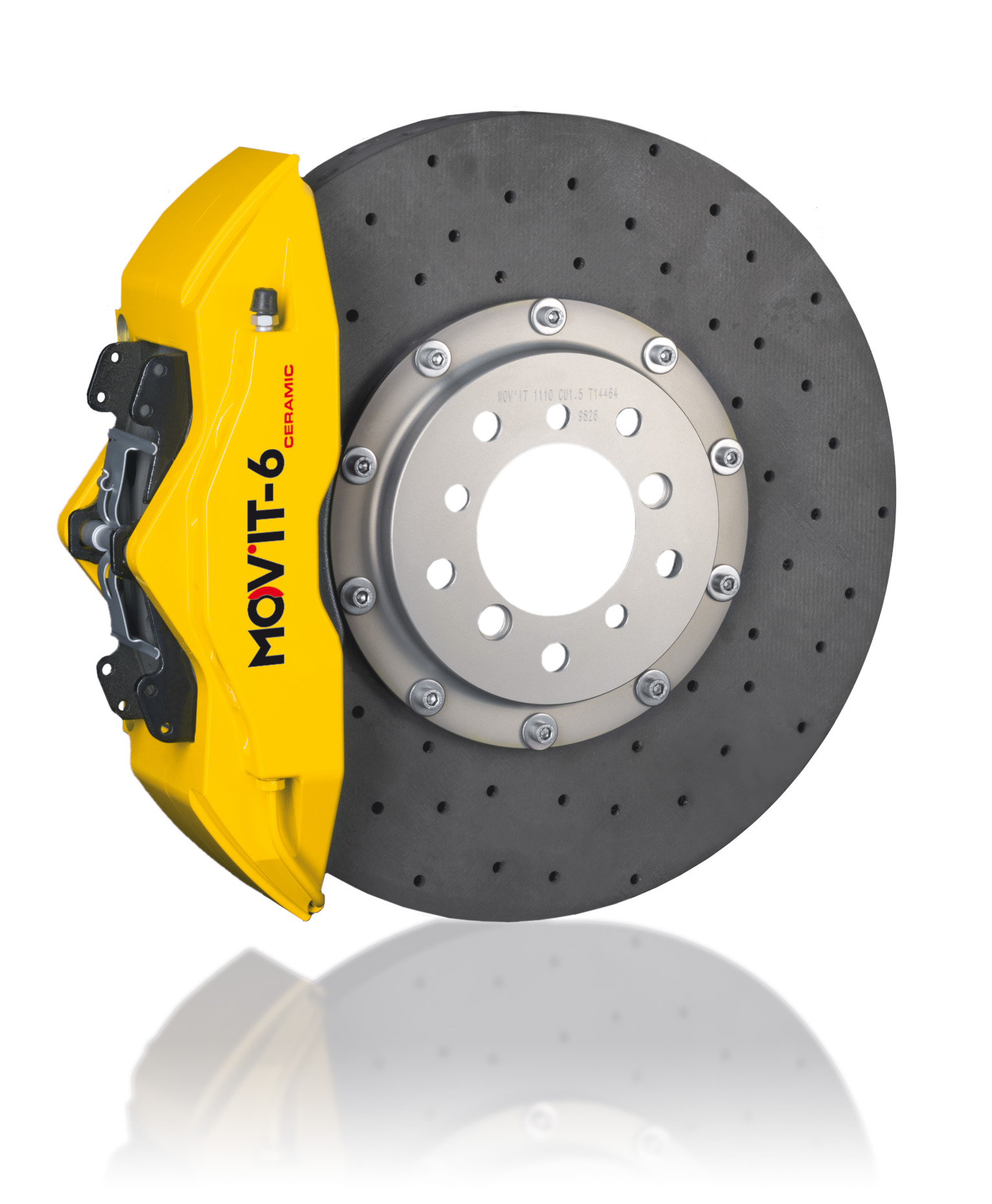 Mov'it-ceramic-brakes-audi (1)