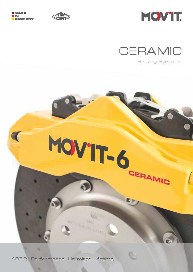 Mov'it-ceramic-brakes-audi (2)
