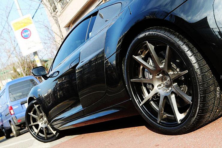 BC-Forged-audi-wheels (68)