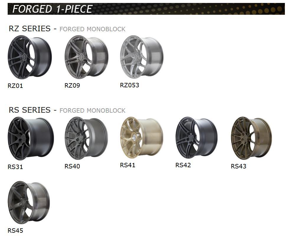 BC-forged-wheels-1-piece-monoblock (1)