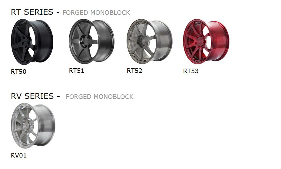 BC-forged-wheels-1-piece-monoblock (2)