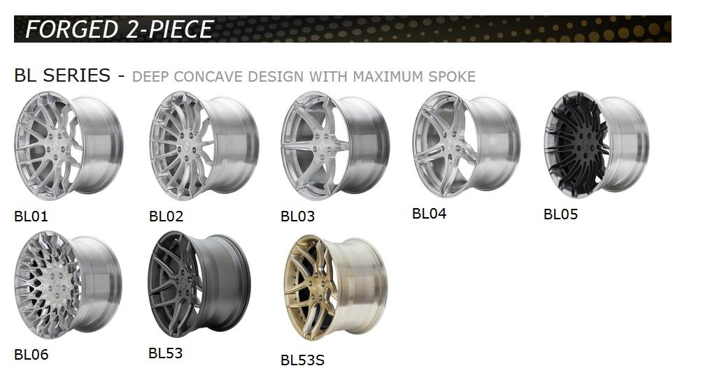 BC-forged-wheels-2-piece (1)