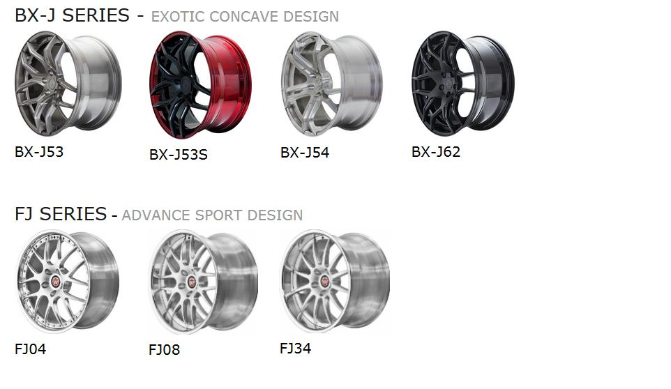 BC-forged-wheels-2-piece (3)