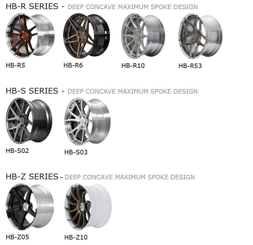 BC-forged-wheels-2-piece (5)