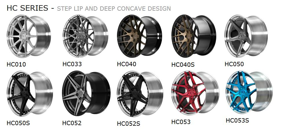 BC-forged-wheels-2-piece (6)
