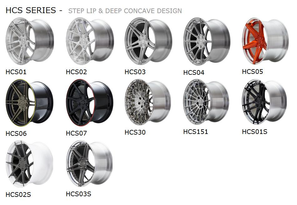 BC-forged-wheels-2-piece (7)