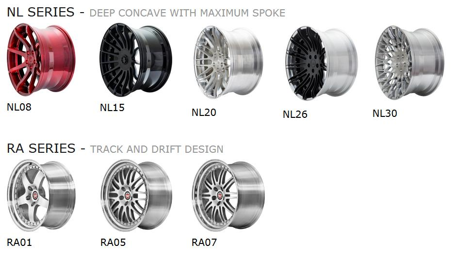 BC-forged-wheels-2-piece (8)