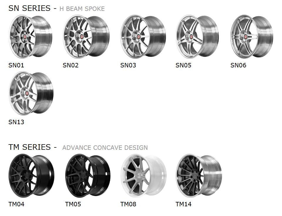 BC-forged-wheels-2-piece (9)