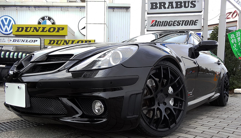 BC-forged-wheels-Mercedes (11)