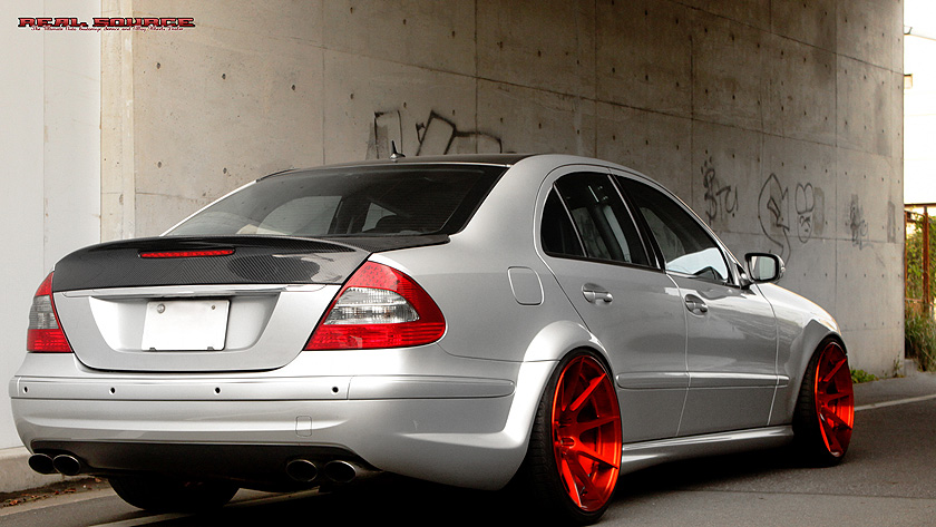 BC-forged-wheels-Mercedes (12)