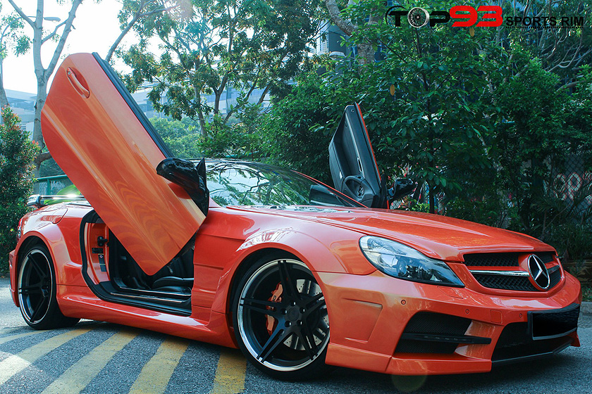 BC-forged-wheels-Mercedes (17)