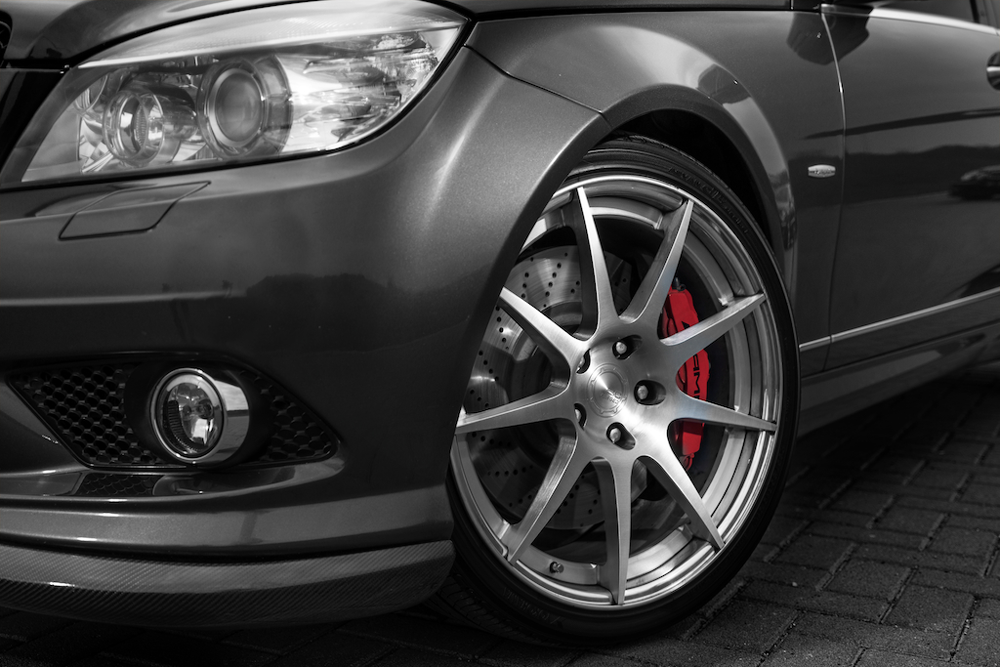 BC-forged-wheels-Mercedes (18)