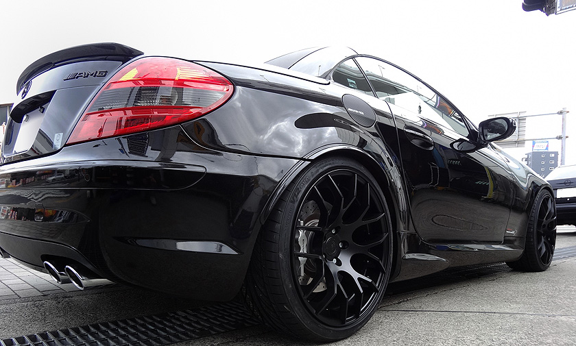 BC-forged-wheels-Mercedes (19)