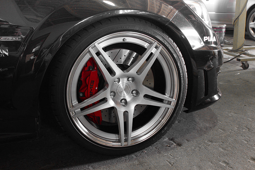 BC-forged-wheels-Mercedes (21)