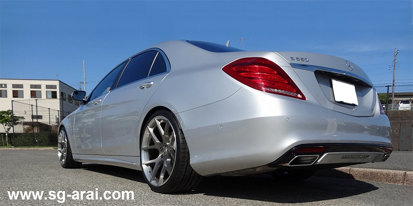 BC-forged-wheels-Mercedes (5)