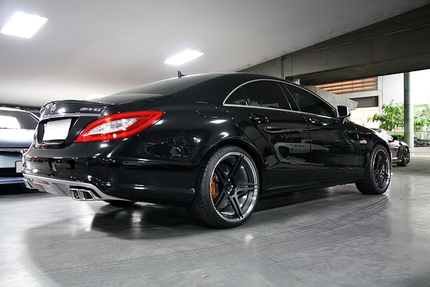 BC-forged-wheels-Mercedes (6)