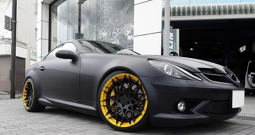 BC-forged-wheels-Mercedes (9)