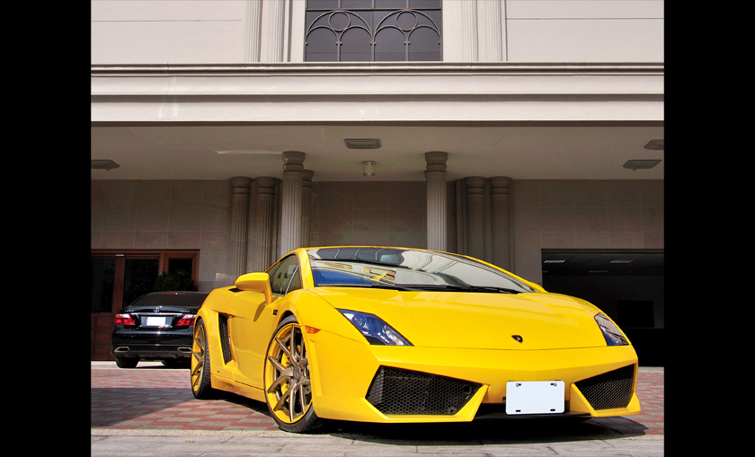 BC-forged-wheels-lamborghini (11)
