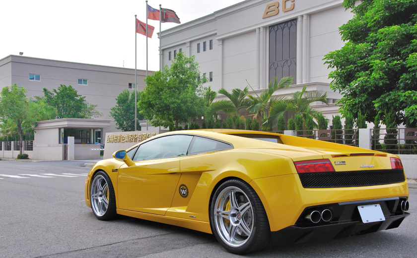 BC-forged-wheels-lamborghini (14)
