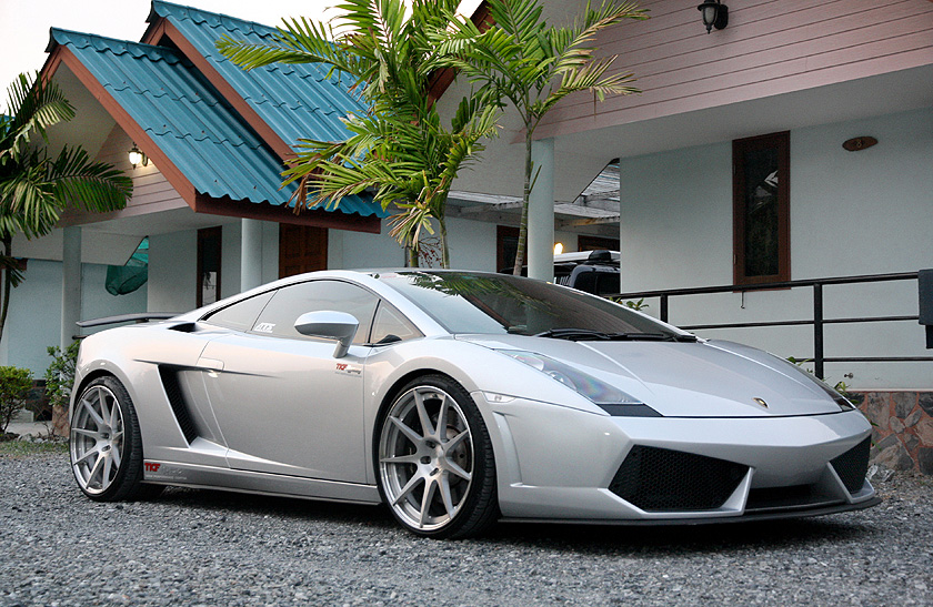 BC-forged-wheels-lamborghini (16)
