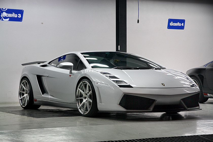 BC-forged-wheels-lamborghini (17)