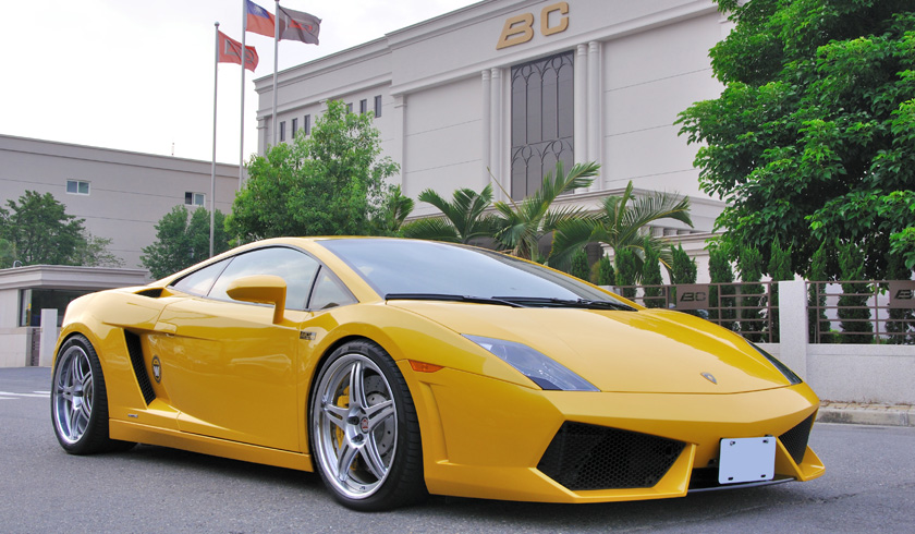 BC-forged-wheels-lamborghini (18)