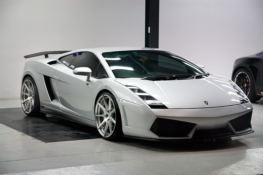 BC-forged-wheels-lamborghini (19)