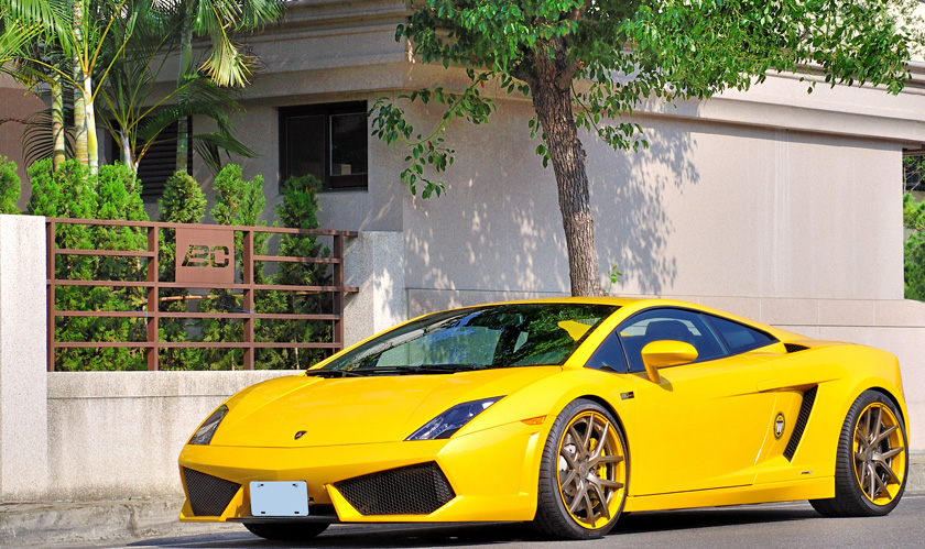 BC-forged-wheels-lamborghini (21)