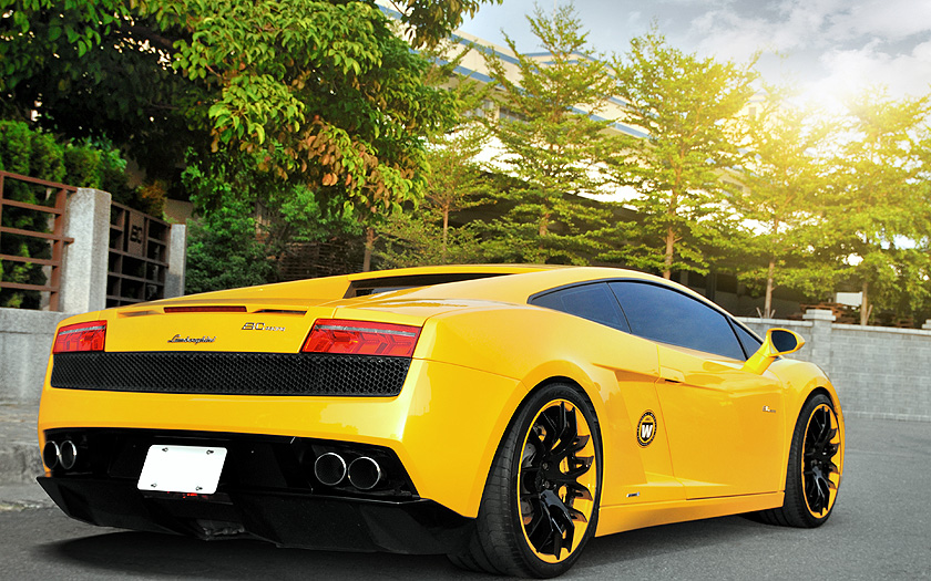 BC-forged-wheels-lamborghini (23)