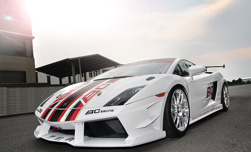 BC-forged-wheels-lamborghini (24)