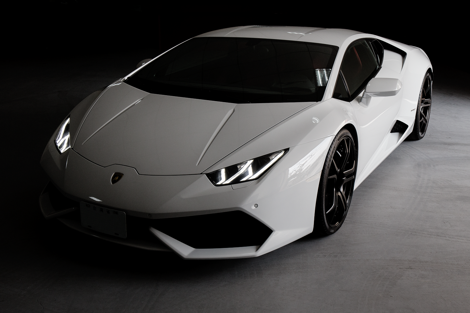 BC-forged-wheels-lamborghini (29)