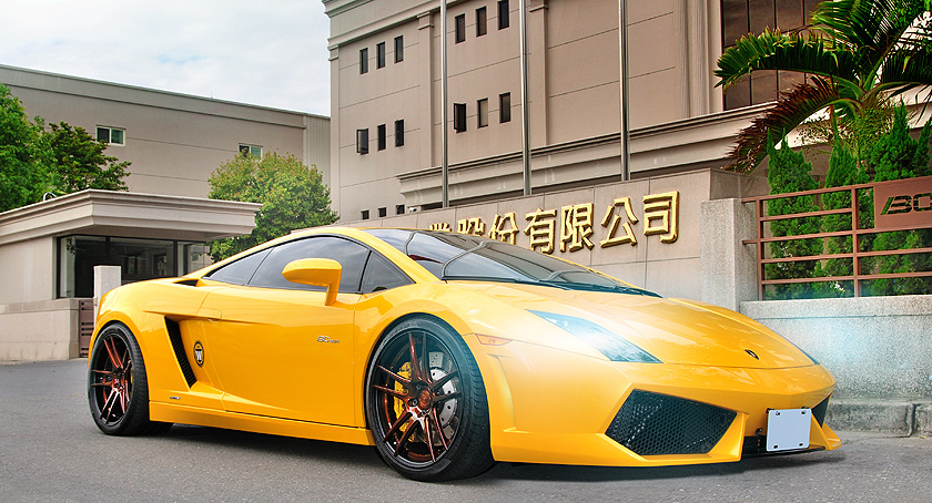 BC-forged-wheels-lamborghini (31)