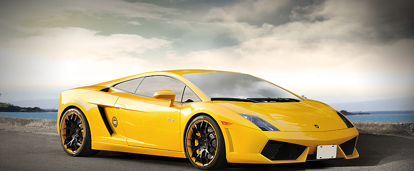 BC-forged-wheels-lamborghini (33)