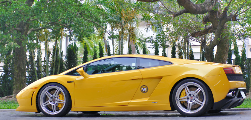 BC-forged-wheels-lamborghini (38)