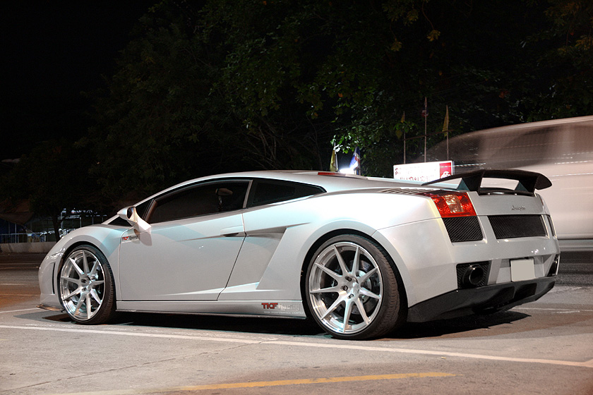 BC-forged-wheels-lamborghini (4)