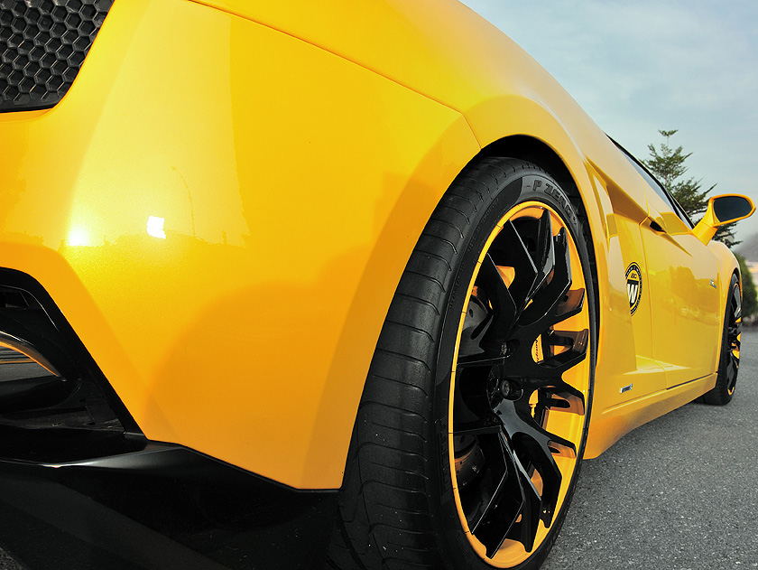 BC-forged-wheels-lamborghini (40)