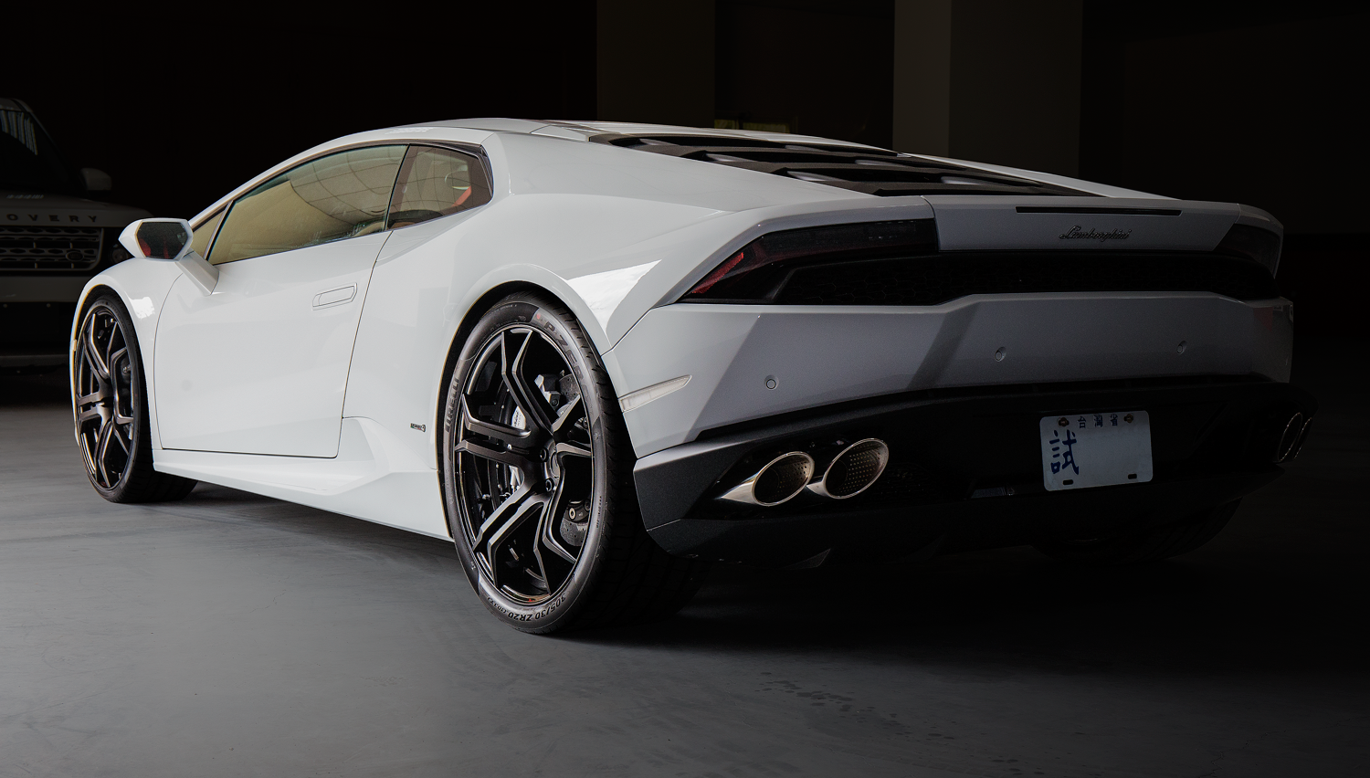 BC-forged-wheels-lamborghini (41)