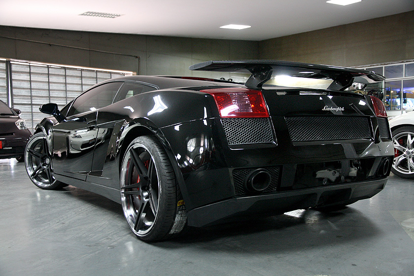 BC-forged-wheels-lamborghini (42)