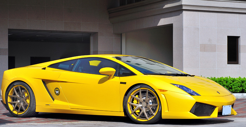 BC-forged-wheels-lamborghini (5)