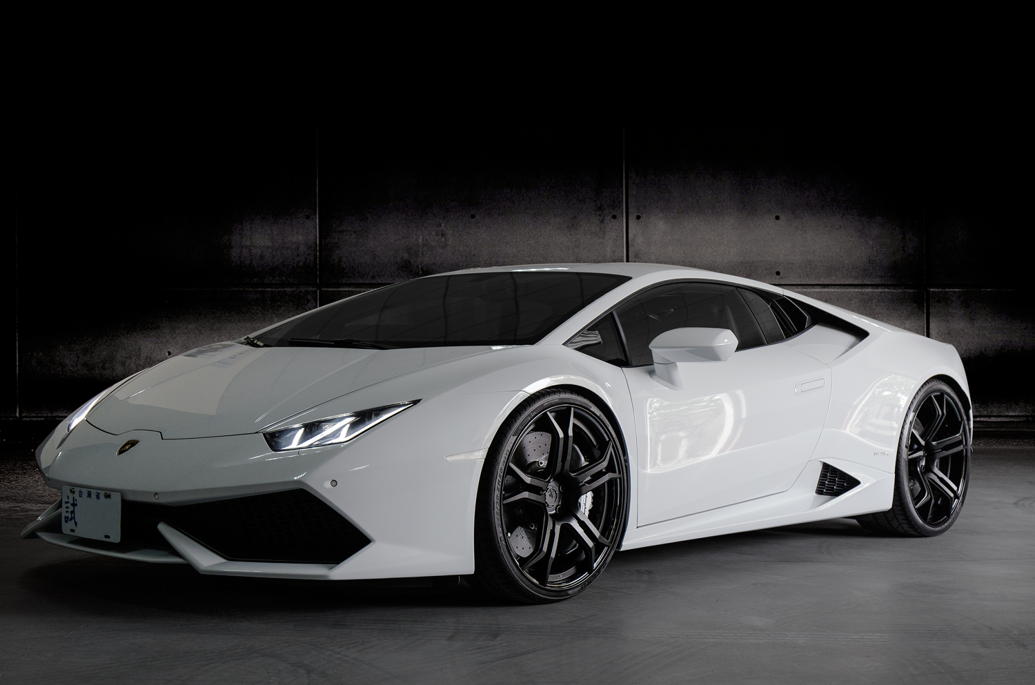 BC-forged-wheels-lamborghini (6)