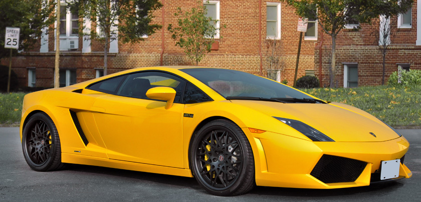 BC-forged-wheels-lamborghini (7)