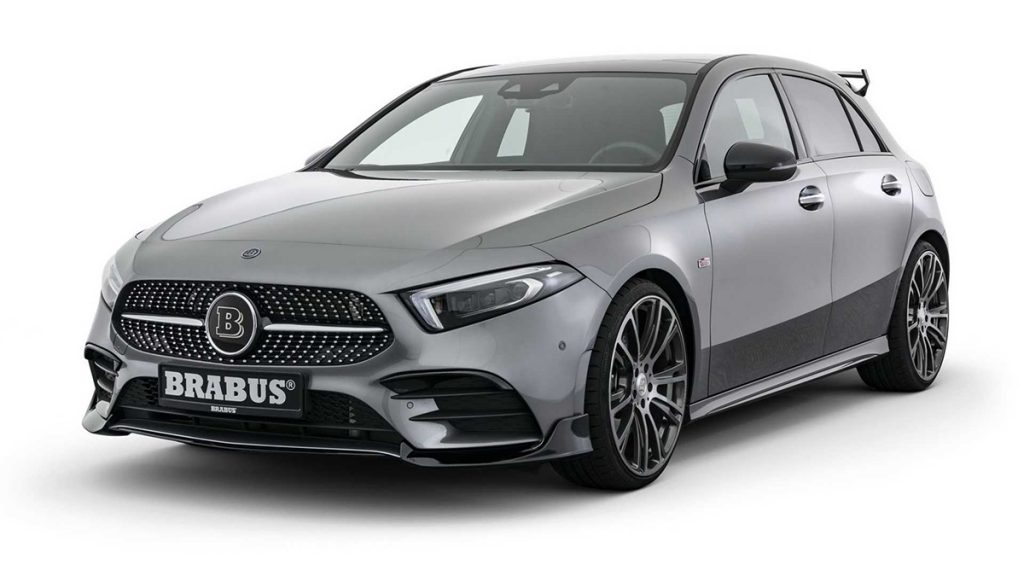 2019-mercedes-a-class-a250-by-brabus (1)