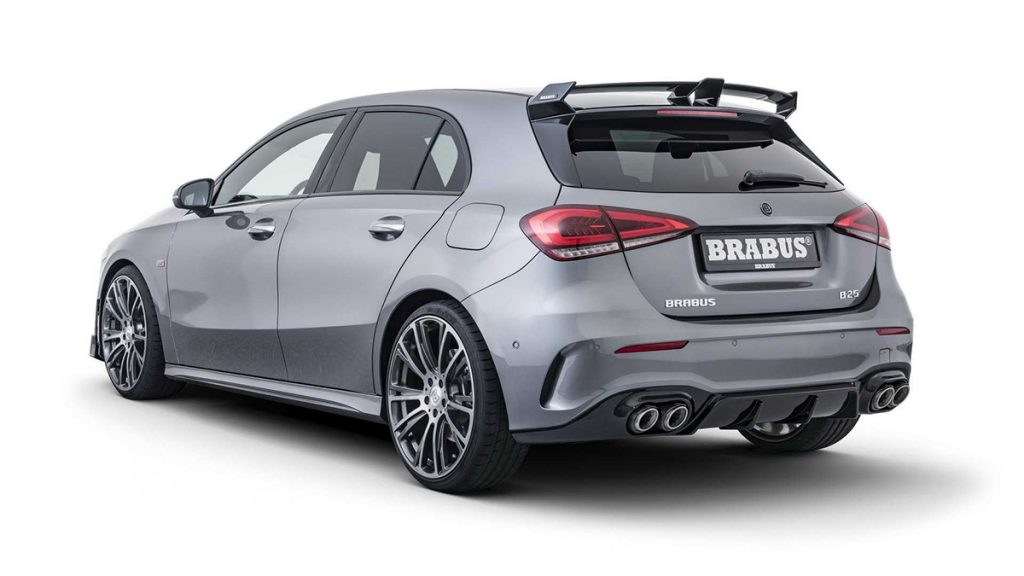 2019-mercedes-a-class-a250-by-brabus (3)