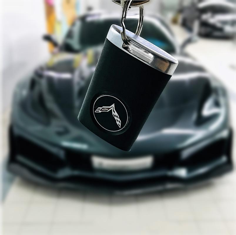 Corvette-C7-Z06-ZR1-body-kit (1)