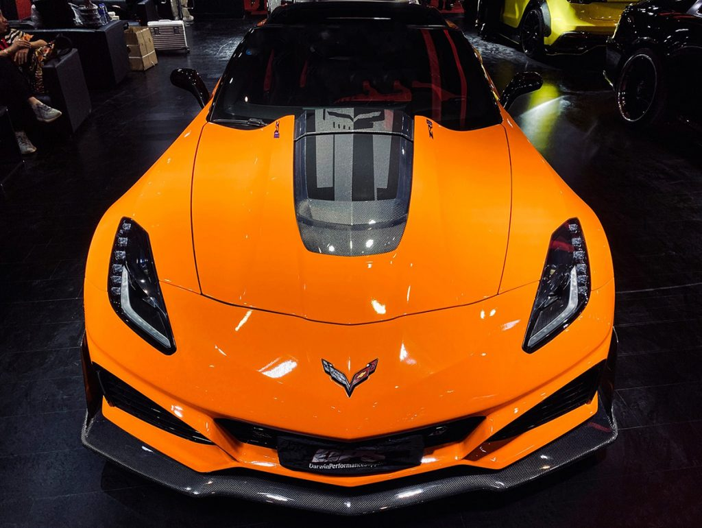 Corvette-C7-ZR1-body-kit (3)