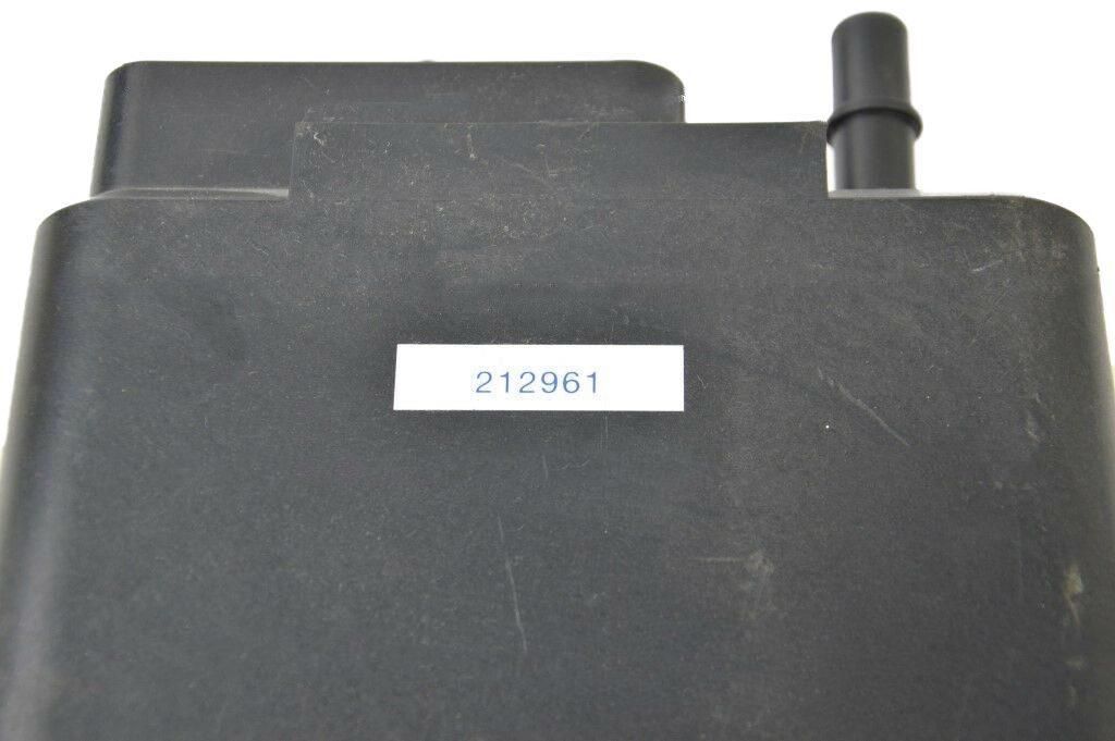 Ferrari-California-F149-Carbon-vapor-filter (2)