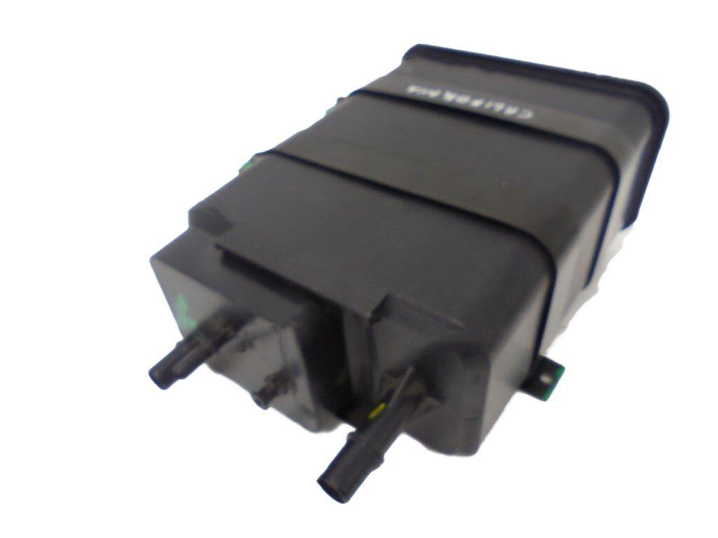 Ferrari-California-F149-carbon-vapor-activated-carbon-filter (2)